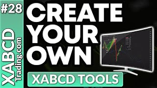 Creating Your Own XABCD Pattern