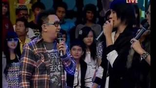 Download Mp3 Papinka - Dimana Hatimu,live Performed Di Hitzteria  03/10  Courtesy Indosiar