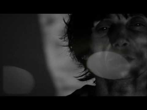 Deadcuts - Dope Girls (Official Video)