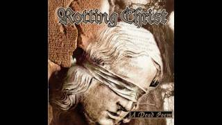 Rotting Christ - As If By Magic