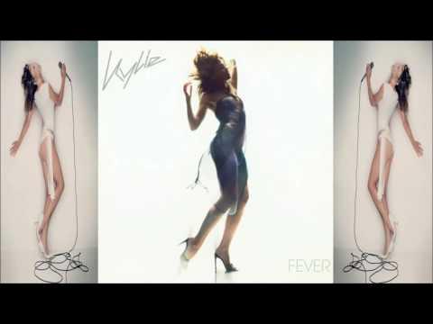 Kylie Minogue - Love At First Sight [Ruff & Jam US Radio Mix] (Audio)