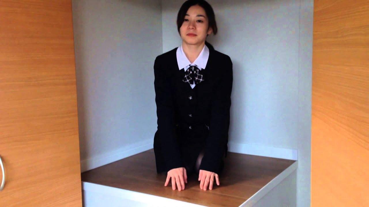 今日の狛江のお天気は? 2014年11月13日(木)【狛江天気】寄席の巻 美人天気