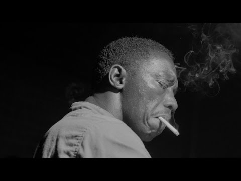 Page 1 | Gary B.B. Coleman - The Sky is Crying [Blues / Modern Electric Blues - Video &am... Published by Trony on Saturday, 22 April 2017 in Trony (Blogs)