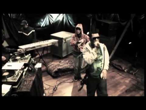 Pregador Luo Ao vivo Bate Pesadão / Musica de Guerra /  Vai Explodir