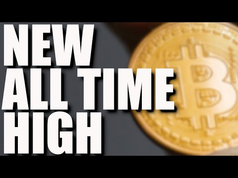bitcoin-bulls-charge,-xrp-sharp-rise,-eth-2.0-launch-day,-gold-vs-bitcoin-&-of-course-this-happened