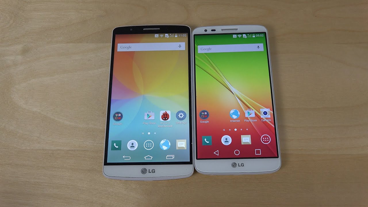 Camera Android G2 Phone lg g3 android 5 0 lollipop vs g2 2 comparison