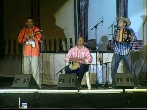 Sergio Luis Rodriguez - Son 2006