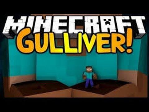 Скачать лаунчер » Minecraft Only: клиент для игры на наших