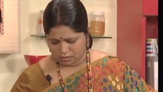 how to make akki rotti ammu manayelli ghama ghama adige