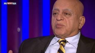 الإسلام السياسي وداعش ومستقبل علاقتنا بالغرب مع أحمد الصراف في حديث العرب