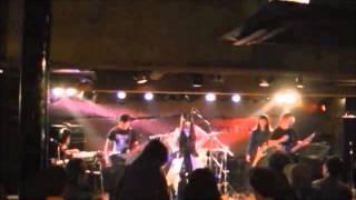 2・4・1(ニーヨンイチ)~銀の翼~Silver Wings(STARLESSカバー)