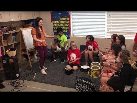 Orlando ADHD ASD Social Anxiety Summer Social Skills Day Camp - Close the Social Gap
