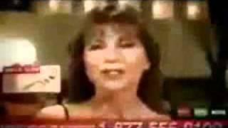 Beauty Industry Video