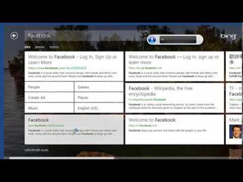 Voice recognition windows 8 desktop