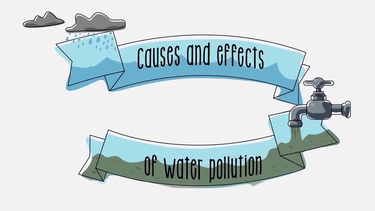 pollution causes and effects essay water pollution causes and effects essay