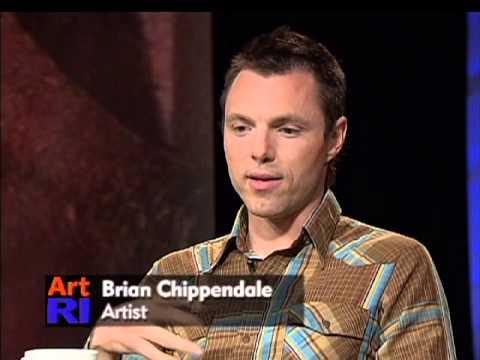 Art Rhode Island: ART GALLERIES