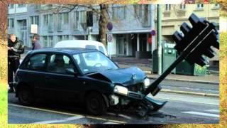 смотреть самые смешные картинки, казусы на дорогах