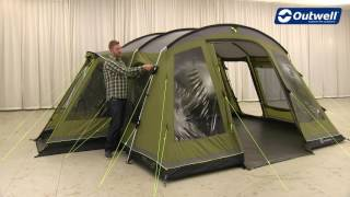 Deluxe Collection Video - UK | Innovative Family Camping