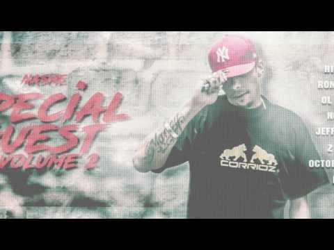 Nasme-Le choix ft.Renno(prod:Renno)