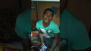Pitta.dharma rao village singer