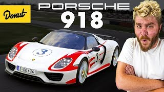 porsche-918-everything-you-need-to-know-up-to-speed