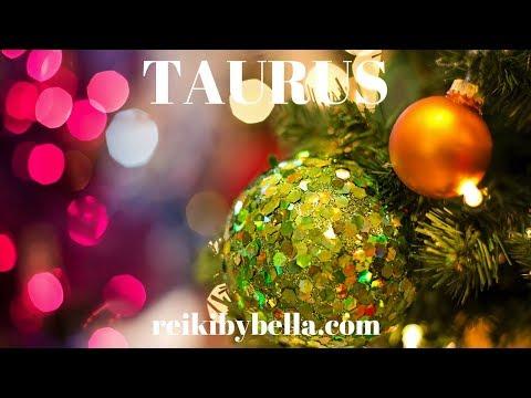 TAURUS**RAINBOW PORTAL**HEALTH**MONEY & LOVE for the HOLIDAYS!! Till Dec 29th.