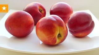Что я ем. Питание одного дня и мои общие принципы питания для стройности и здоровья