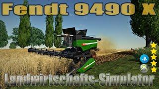 "[""Farming"", ""Simulator"", ""LS19"", ""Modvorstellung"", ""Landwirtschafts-Simulator"", ""Fs19"", ""Fs17"", ""Ls17"", ""Ls19 Mods"", ""Ls17 Mods"", ""Ls19 Maps"", ""Ls17 Maps"", ""Euro Truck Simulator 2"", ""ETS2"", ""let's play"", ""Ls19 survivor"", ""FS19 Mod"", ""FS19 Mods"", ""Landwirtschafts Simulator 19 Mod"", ""LS19 Modvorstellung"", ""Farming Simulator 19 Mod"", ""Farming Simulator 19 Mods"", ""LS2019"", ""FS Mods"", ""LS Mods"", ""Simo Game"", ""FS19 Modding"", ""LS19 Modding"", ""Modding"", ""Fendt 9490 X - Ls19 Mods"", ""Fendt 9490 X"", ""LS19 Modvorstellung - Fendt 9490 X""]"