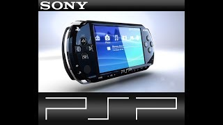 Launchbox Complete Setup Sony PSP With Emulator Working