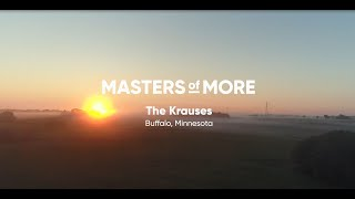 Power to Do More contest: Charles Krause documentary