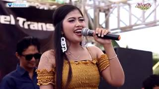 Tembang Tarling Cirebonan (Full Nonstop) Liberty Music - Live Kradenan [07-01-2019]