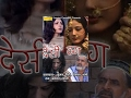 Download Deshi Thugh   Suman Negi   Haryanvi Comedy MP3 song and Music Video