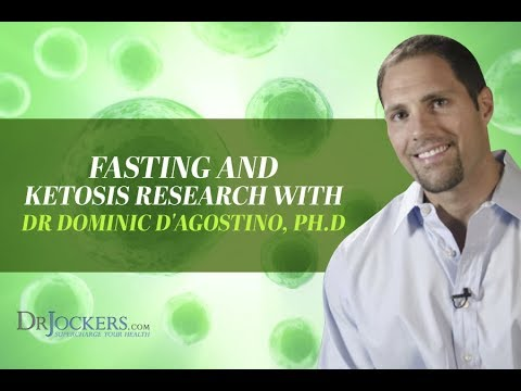 fasting-and-ketosis-research-with-dr.-dominic-d'agostino,-ph.d