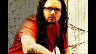 Jonathan Davis of Korn - Got Money