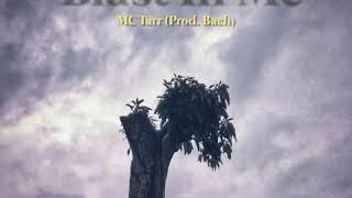 Blast In Me (Tribute to Gundala) - MC Tarr (Prod. BACH)