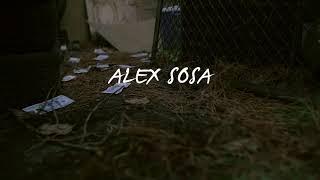 Alex Sosá- Betrayal (Official Music Video) ShotBy: LeFontLee