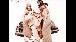 Suga Free - Sunday School (Full Album)