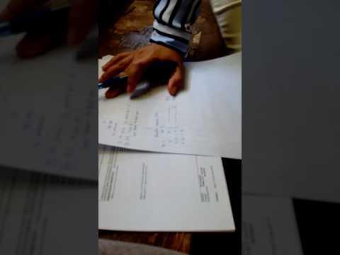 Cara presentasi asuransi prudential indonesia
