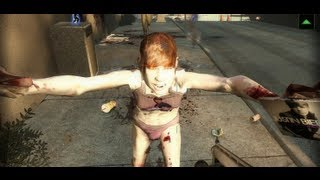Repeat youtube video Left 4 Dead 2 Mods - Justin Bieber, Hitler, My Little Pony, and more!