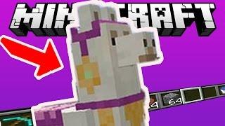 ТОП 10 НЕВЕРОЯТНЫХ ВЕЩЕЙ | Minecraft 1.11 (Майнкрафт 1.11)