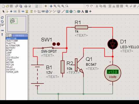 Practical Electronics 9 Consolidated