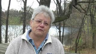 Friends of Golden Lake Work to Improve Water Quality