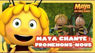 Maya l