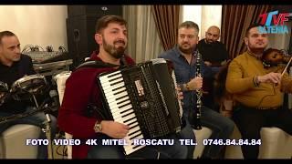 ORCHESTRA TURNENII PROGRAM NOU INSTRUMENTAL 2019 LIVE MUZICA DE PETRECERE 2019