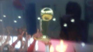 NBA 2K18 MYCARRER MODE THE DUKING GOD- S4 FINALS LONZO MAKING ME RAGE BUT STILL TAKING A W ???