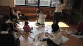 佐賀市で「赤ちゃんとお母さんにやさしい病院」に認定されているうちの...