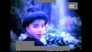 Chupi chupi tomar kache asbo go   Sabina Yasmin & Andrew Kishore