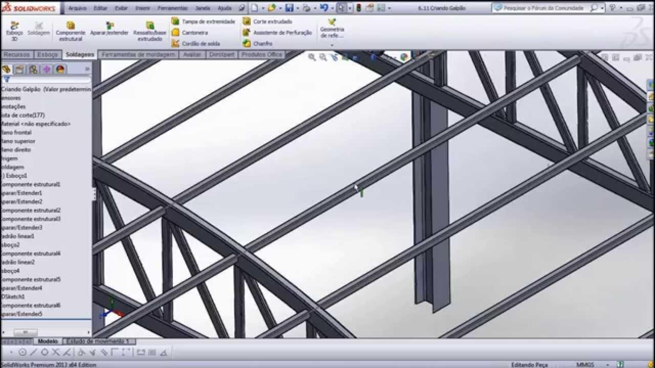 autocad architecture 2014 64 bit crack