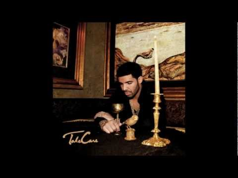 Drake Under Ground Kings With Lyrics