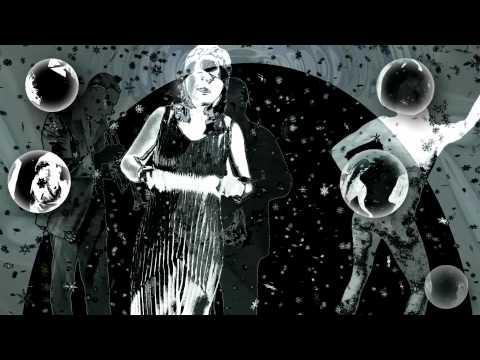 RUSSIAN JAZZ MUSIC - NEW DANCE CLIP